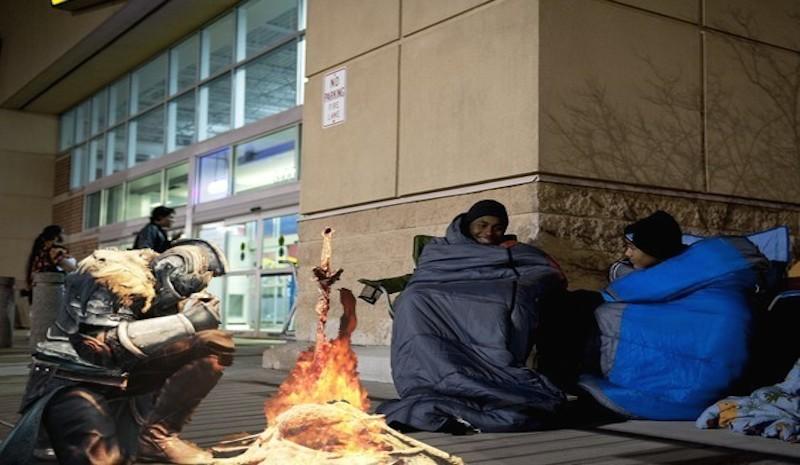 how-to-beat-black-friday-bonfire-leviathyn