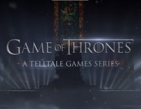 Check Out First Trailer For Telltale's Game Of Thrones