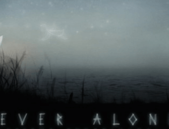 PAX AUS 2014 – Never Alone Interview