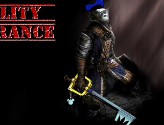 Quality Assurance Episode 12: Kingdom Souls