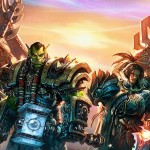 Warcraft Movie: Plot Teased and Characters Revealed