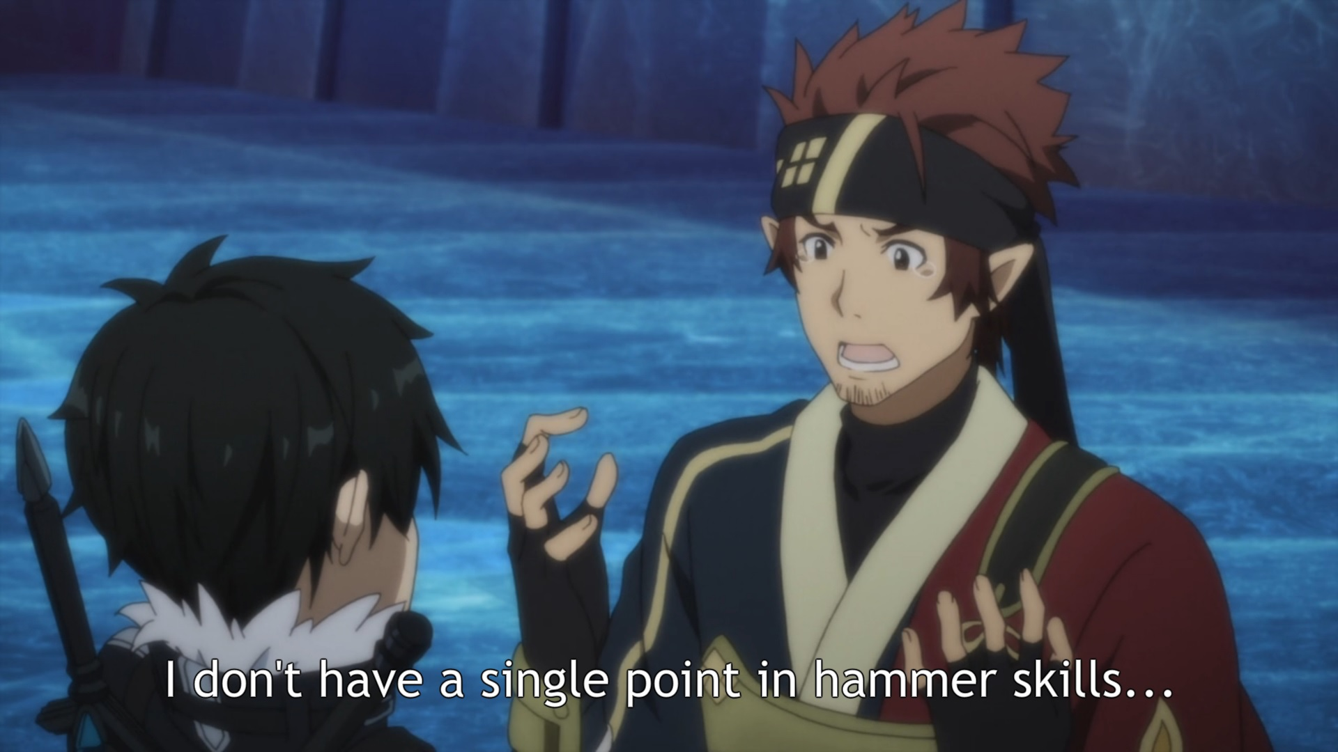 SAO2_screenshot5