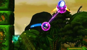 Sonic Boom Shattered Crystal Grapple Leviathyn