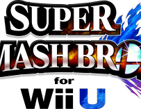 Super Smash Bros. for Wii U Review – Falcon Punches It Out Of The Park