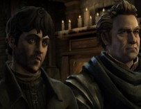 Telltale Game of Thrones First Trailer Revealed
