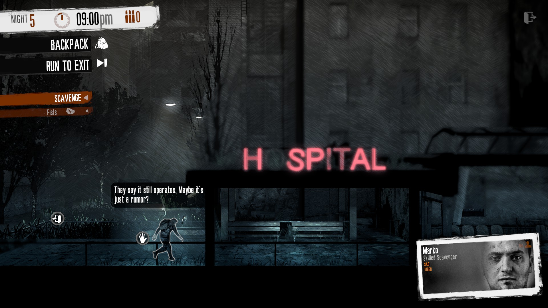 This War of Mine SC1