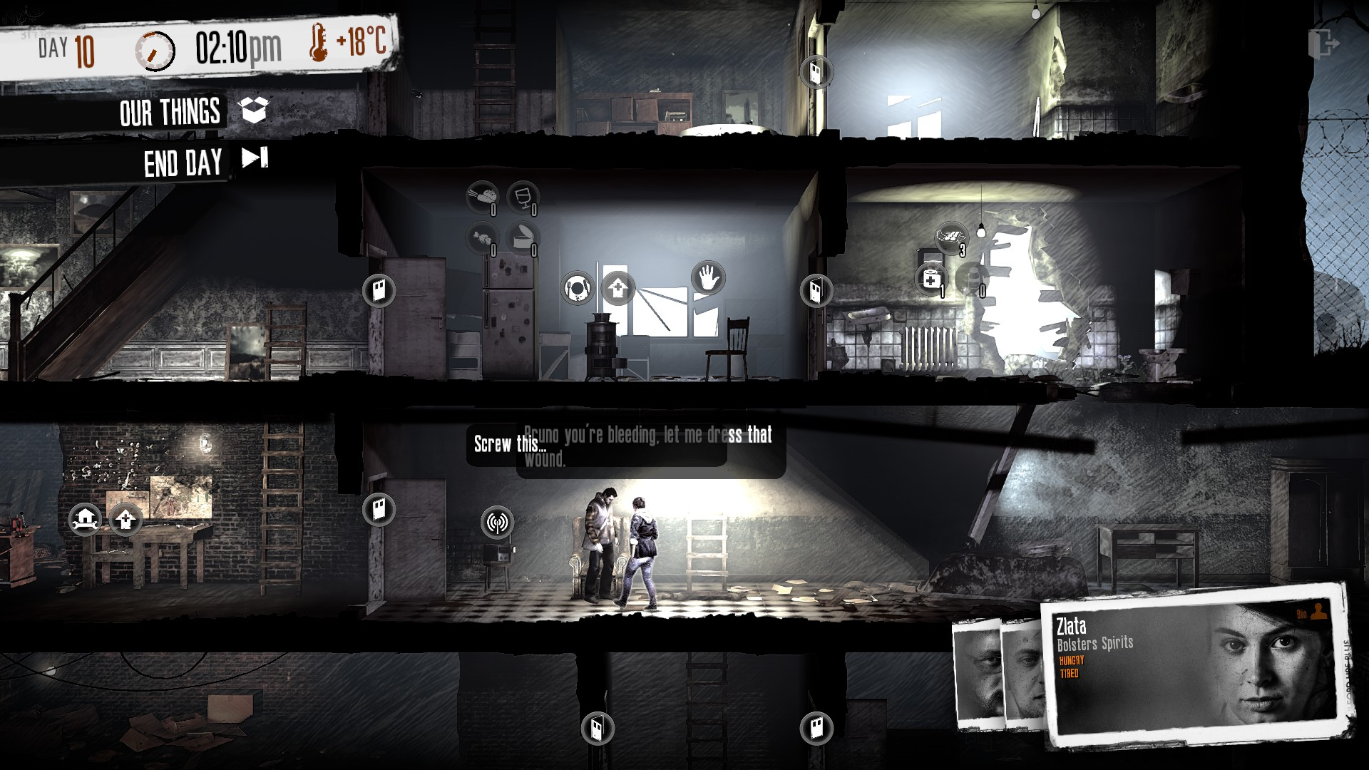 This War of Mine SC3
