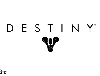 I Hate Loving Destiny