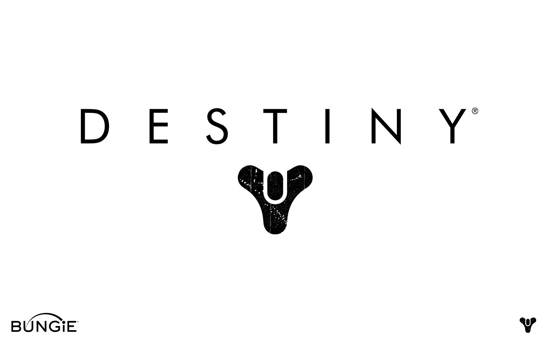 destiny game logo - photo #6