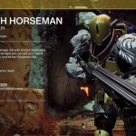 Destiny: The Dark Below Shows Off PS Exclusives