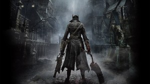 bloodborne_ps4.0_cinema_960.0