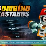 Bombing Bastards Review