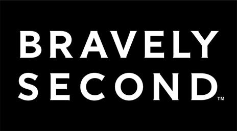 Bravely_Second_logo