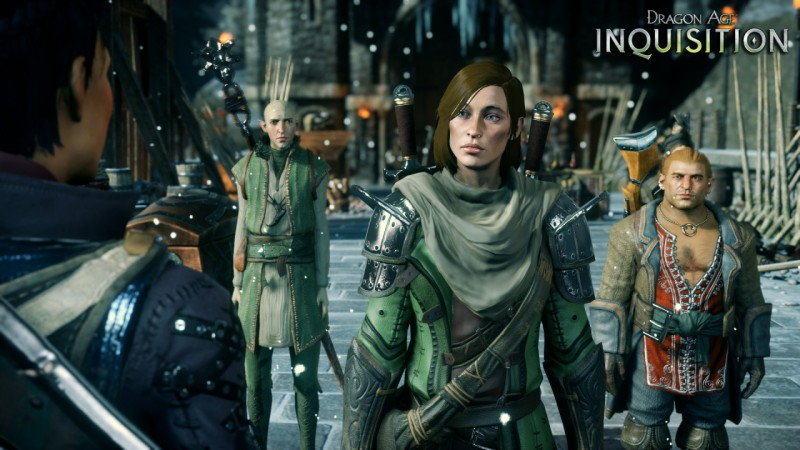 Dragon-Age-Inquisition-3-1280x720
