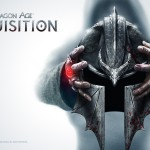Dragon Age: Inquisition: Third Time's the Charm