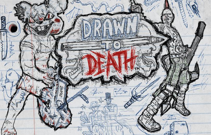 drawn-to-death-12-6-14-1