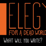 Elegy For A Dead World: Opinion Edition