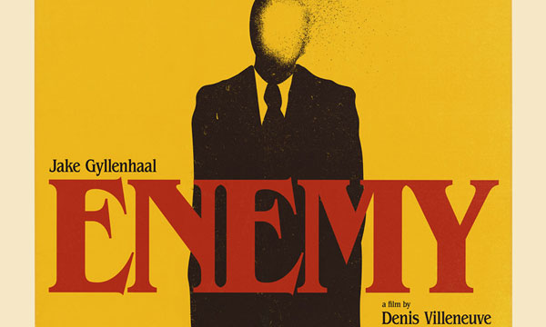 enemy-featured