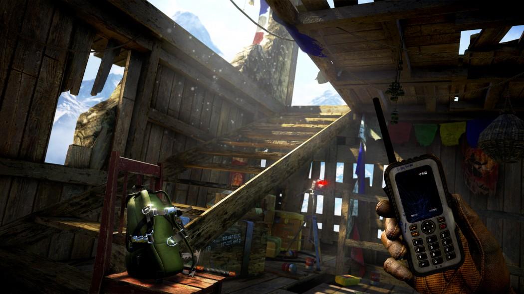 Far-Cry-4-DLC-Announced