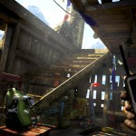 Far Cry 4 DLC Available Jan. 13