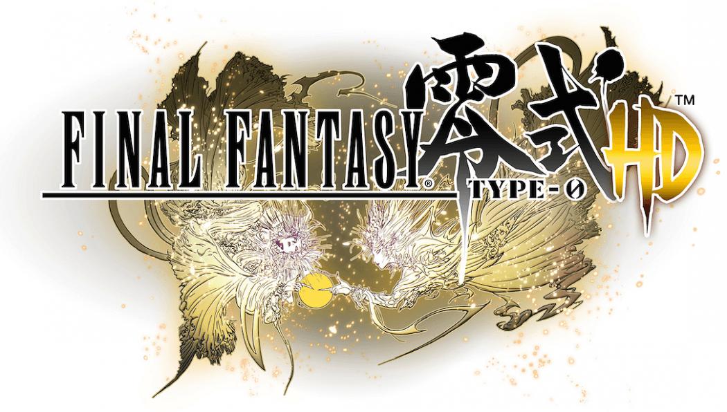 FF_Type-0_HD