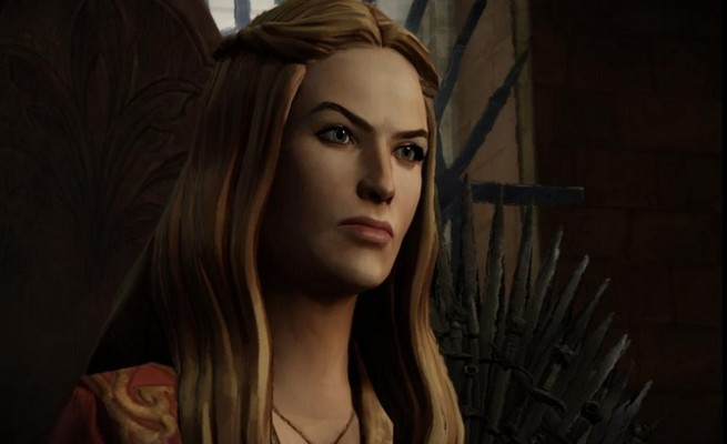 game-of-thrones-screenshots-cersei