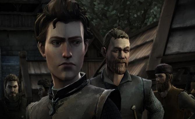 game-of-thrones-screenshots-rob