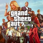 GTA 5: Heists Release Date Speculation