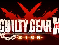 Guilty Gear Xrd -SIGN- Review: Reclaiming the Throne