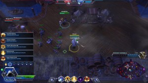 HeroesOfTheStorm_x64 2014-12-29 16-05-30-13