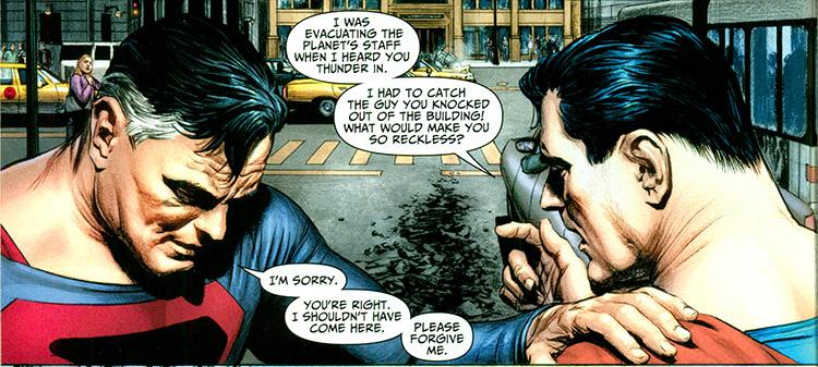 jsa-kingdom-come-superman-b