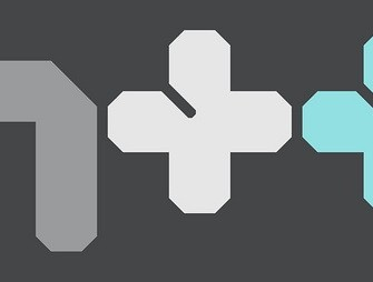 Playstation Experience: Hands-On With N++