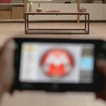 [Updated] Is a New Wii U Gamepad In The Works?