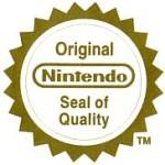 Nintendo_seal_of_quality