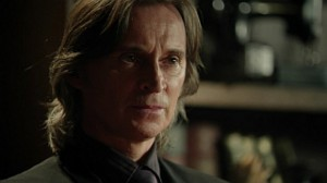 OUAT S4 Heroes & Villains Mr. Gold Tabloid.io