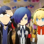 Persona Q: Shadows of the Labyrinth Review