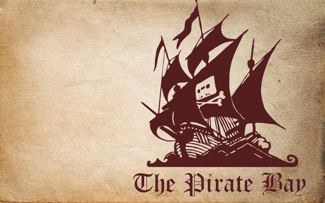 Pirate_Bay_by_hjsergey