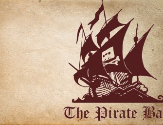 The Pirate Bay Offline After Swedish Police Raid