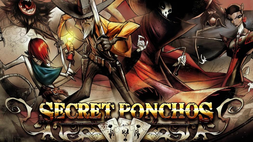 Secret-Ponchos-Launch-Date-Confirmed