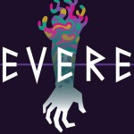 Playstation Experience: Hands-On With Severed