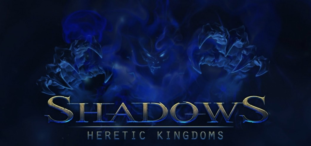 Shadows Heretic Kingdoms Feat