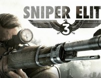 Sniper Elite 3 Review: A Floater