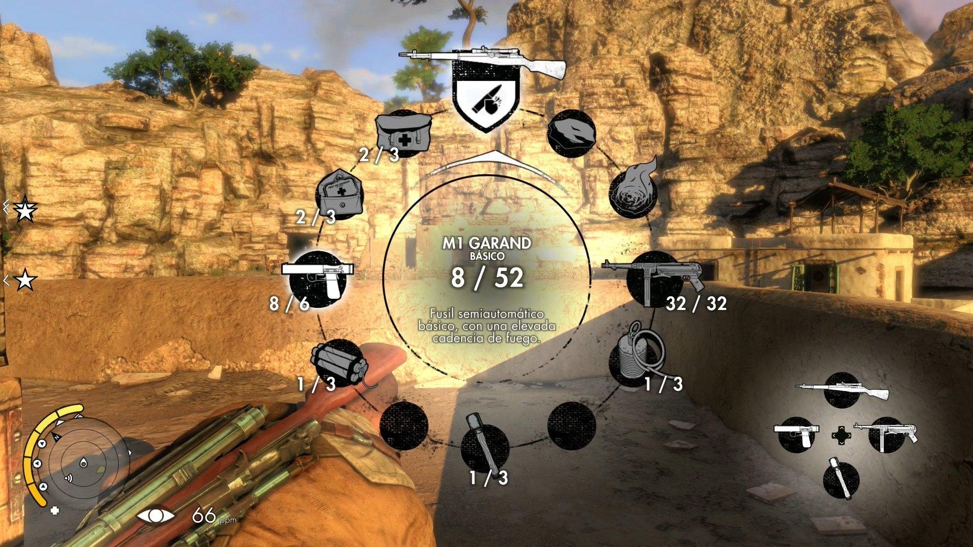 minecraft gewehr mod