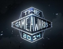 The Winners Of The Game Awards 2014