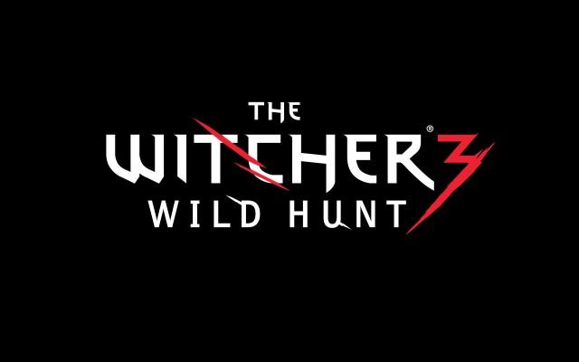 The-Witcher-3-Wild-Hunt-Logo-HD-Wallpaper