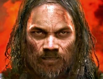 Atilla Total War: Epic win or epic fail?