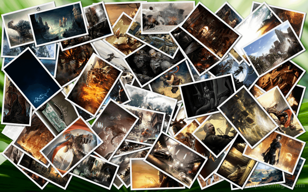 video-game-collage-wallpaper-widescreen-2