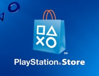 10% Playstation Store Discount Comes This Weekend