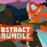 A massive mash-up of multi-platform games!