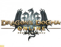 Capcom Announces Dragon's Dogma Online